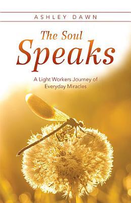 The Soul Speaks PDF