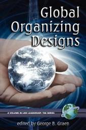Global Organizing Designs