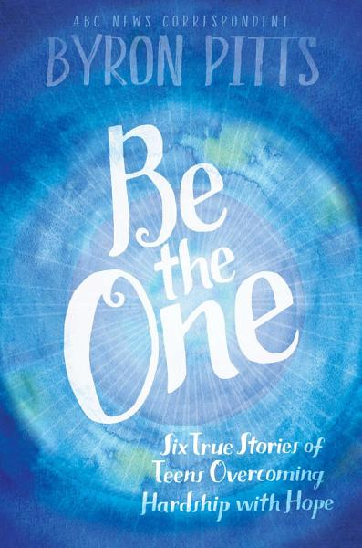 Download Be the One Book