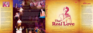 The Real Love PDF