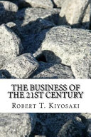The Business of the 21st Century PDF