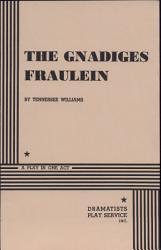 The Gn Diges Fr Ulein Book PDF