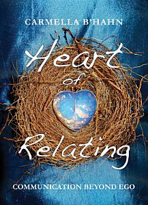 Heart of Relating PDF