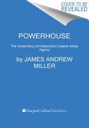 Powerhouse PDF
