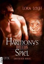 Breeds - Harmonys Spiel