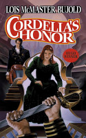 Cordelia s Honor PDF
