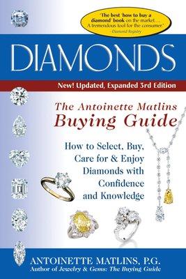 Diamonds PDF