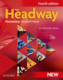 New Headway  Elementary Fourth Edition  Student s Book PDF