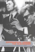 Experimental Cinema PDF