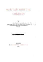 Whittier with the Children