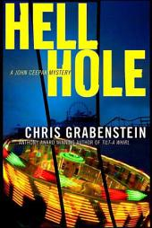 Hell Hole: A John Ceepak Mystery