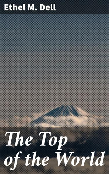 Download The Top of the World Book