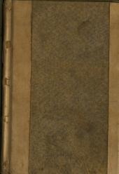 Libro di M. Giovanni Boccaccio delle Donne illustri