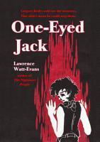 One Eyed Jack PDF