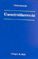 Umweltv  lkerrecht PDF