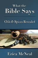 What the Bible Says Book
