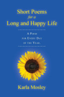 Short Poems for a Long and Happy Life PDF