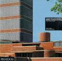 Johnson Wax Administration Building