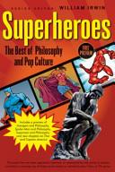 Superheroes PDF