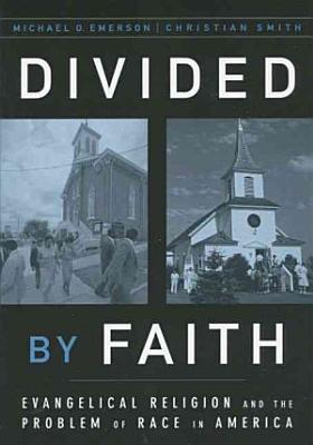 Divided by Faith