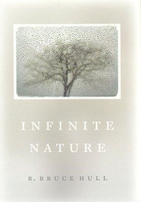 Infinite Nature PDF