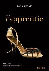 L'apprentie - La soumise