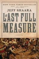 The Last Full Measure PDF