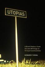 Utopias PDF