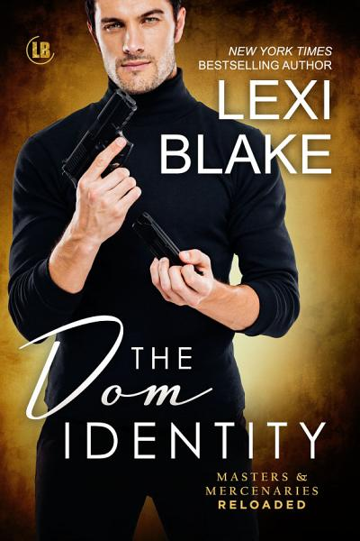 Download The Dom Identity Book