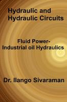 Hydraulics and Hydraulic Circuits PDF