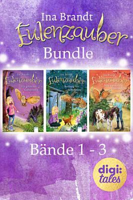 Eulenzauber Bundle  B  nde 1 3 PDF