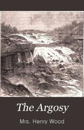 The Argosy: Volume 29