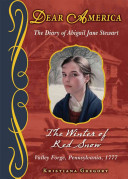 The Winter of Red Snow PDF