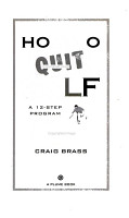 How to Quit Golf PDF