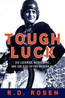 Download Tough Luck Book