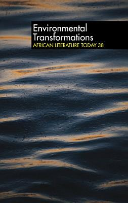 Alt 38 Environmental Transformations