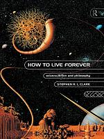 How to Live Forever PDF