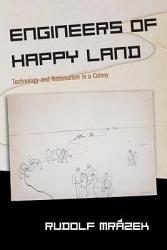 Engineers Of Happy Land Book PDF