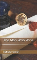 Download The Man Who Wins Book