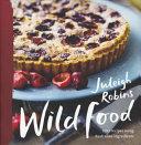 Wild Food PDF