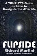 Download Flipside Book