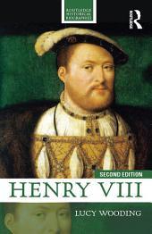 Henry VIII: Edition 2