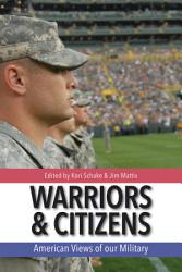 Warriors And Citizens Book PDF