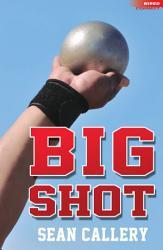 Big Shot PDF