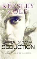 Shadow s Seduction PDF