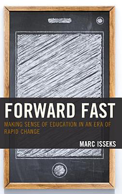 Forward Fast PDF