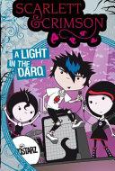 A Light in the Darq PDF
