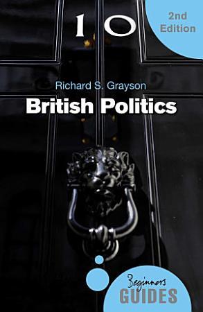 British Politics PDF