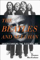 The Beatles and McLuhan PDF
