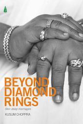 Beyond Diamond Rings